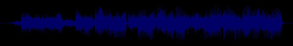 waveform of track #137353