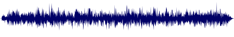 waveform of track #137354