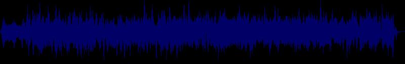 waveform of track #137356