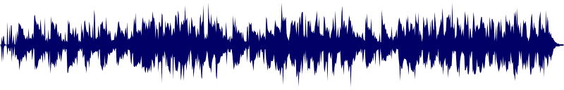 waveform of track #137358