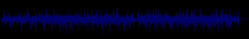 waveform of track #137359