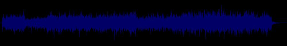 waveform of track #137360