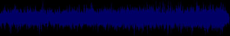 waveform of track #137362