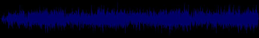 waveform of track #137363