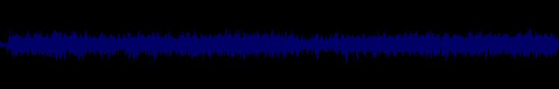 waveform of track #137369