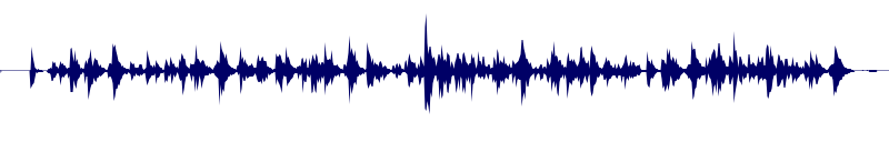 waveform of track #137370