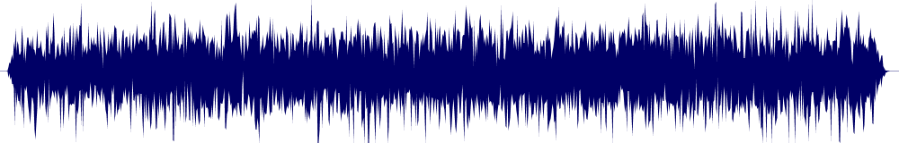 waveform of track #137377