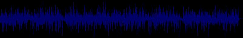 waveform of track #137378