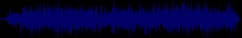 waveform of track #137379