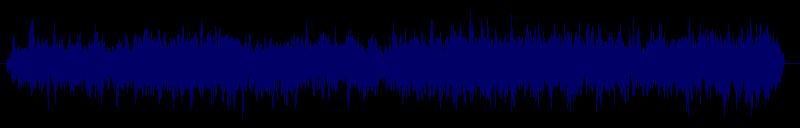 waveform of track #137380