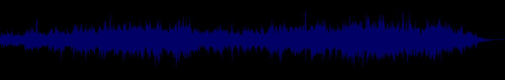 waveform of track #137384