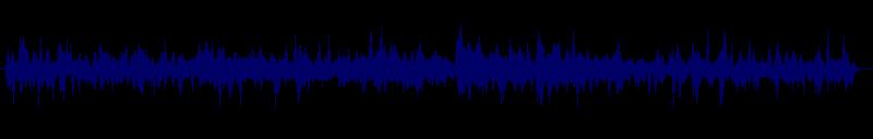 waveform of track #137385