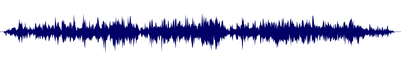 waveform of track #137386