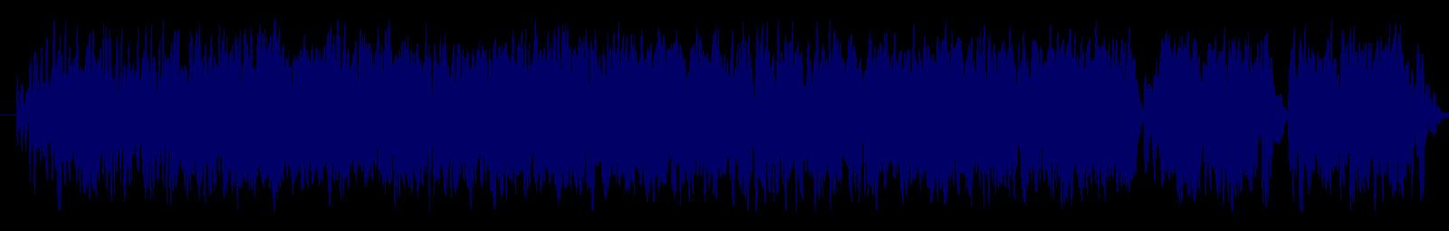 waveform of track #137389