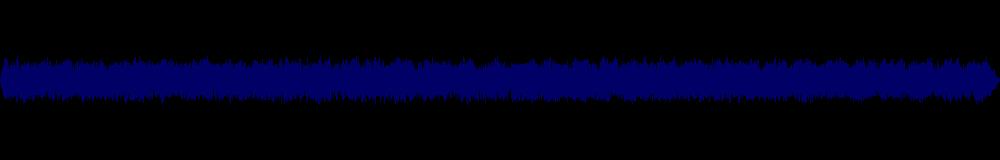 waveform of track #137390
