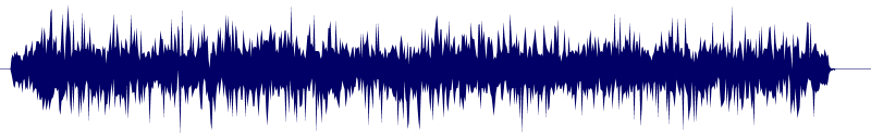 waveform of track #137393