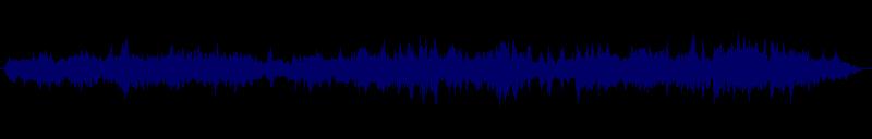 waveform of track #137394
