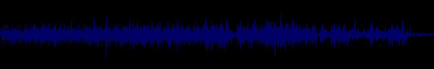 waveform of track #137395