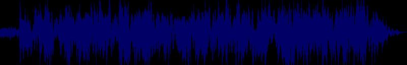 waveform of track #137398