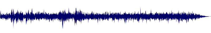 waveform of track #137404