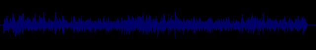 waveform of track #137405