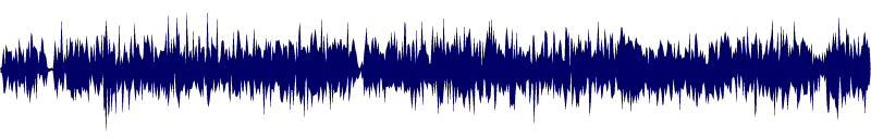 waveform of track #137413
