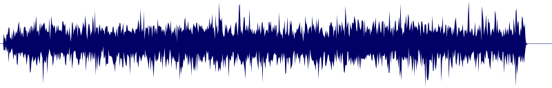 waveform of track #137414