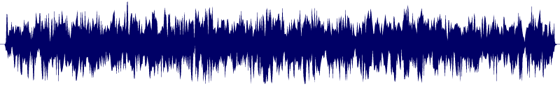 waveform of track #137416