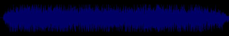 waveform of track #137419