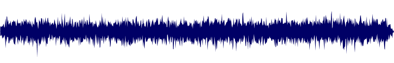 waveform of track #137422
