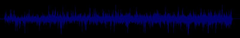 waveform of track #137426