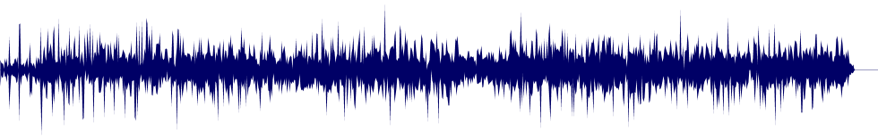 waveform of track #137431