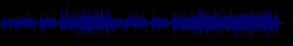waveform of track #137436