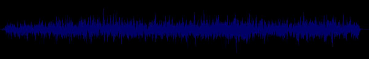 waveform of track #137438