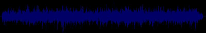 waveform of track #137442