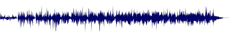 waveform of track #137446