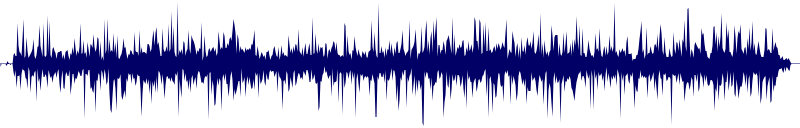 waveform of track #137448