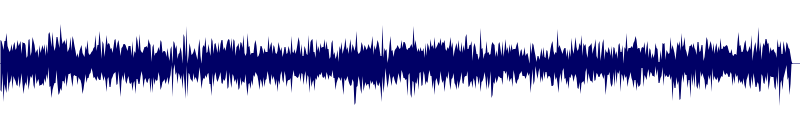waveform of track #137455