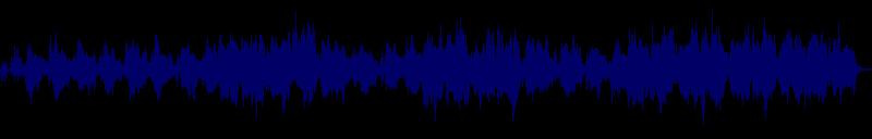 waveform of track #137456