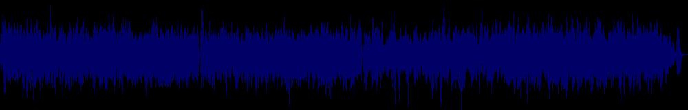 waveform of track #137459