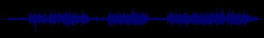 waveform of track #137464