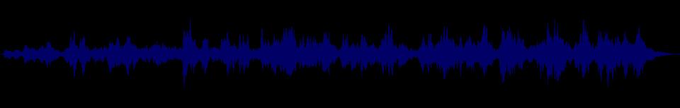 waveform of track #137468
