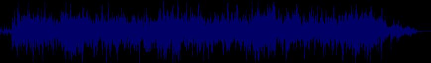 waveform of track #137469