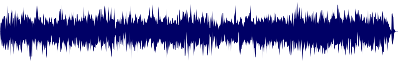 waveform of track #137470