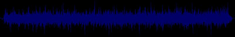 waveform of track #137472