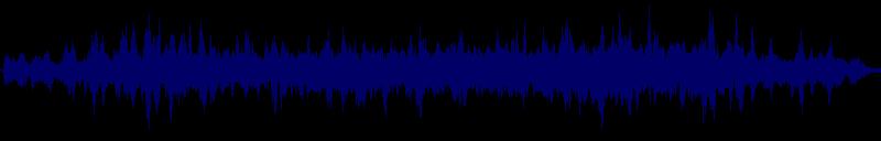 waveform of track #137473