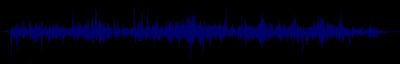 waveform of track #137474