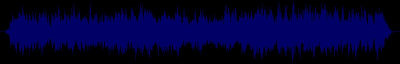 waveform of track #137475