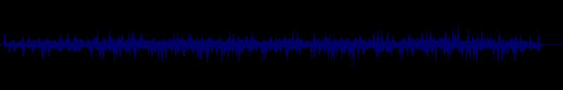 waveform of track #137477