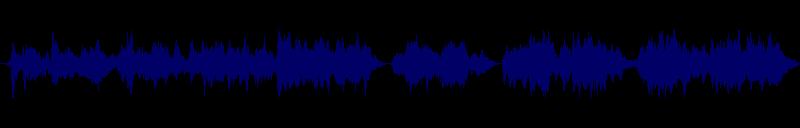 waveform of track #137479